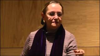 Diàlegs de Pedralbes | Els límits del perdó