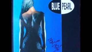 "Blue Pearl - Naked In The Rain (Original 12"" Extended Mix)"