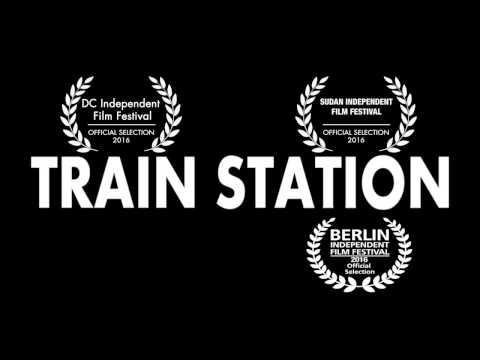Train Station - Trailer