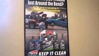 GT Automotive Repair South Jordan Utah; 801-302-0912: Complete Vehicle Repair Services