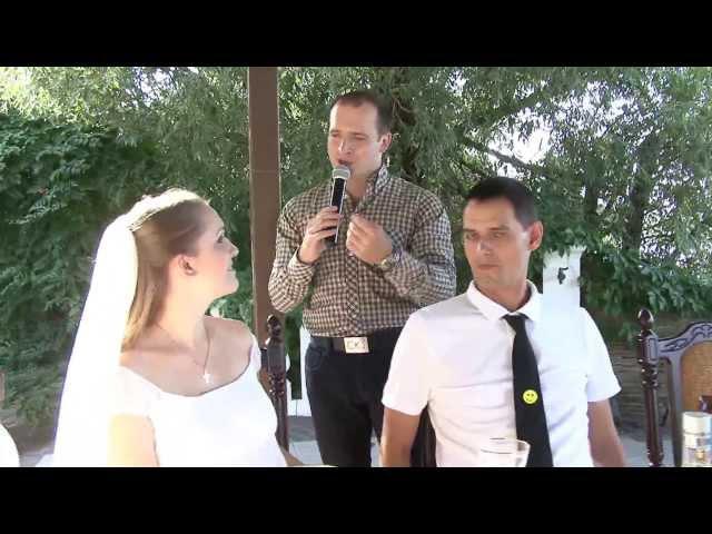 Смотреть онлайн девичник перед свадьбой имел пикантное продолжение фото 586-736