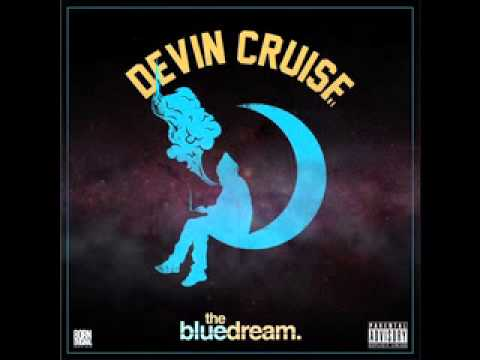 Devin Cruise - In The Morning feat Kid Ink (Prod by Ozhora)