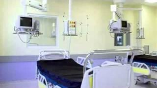 FAVEA - Медицинский инжиниринг(, 2011-04-06T11:02:51.000Z)