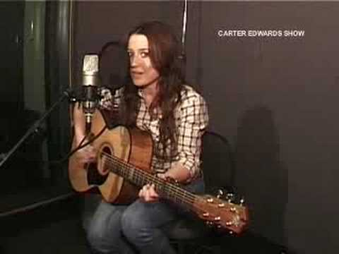 Kirsty Lee Akers - She Ain't Gettin' Any