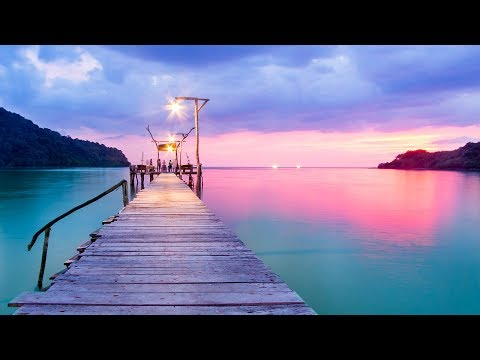 Relaxing Sleep Music, Sleeping Music, Calming Music, Insomnia, Meditation, Spa, Study, Sleep, ☯1956