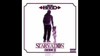 Ace Hood - Fuck Da World [Chopped & Screwed]
