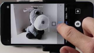 Recenzja Huawei P Smart 2019 - test Tabletowo.pl