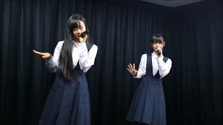 ラフ☆ちっく公演番外編 - 963&彼女のレシーブをゲストに迎えた初の番外...