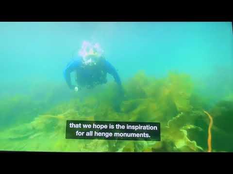 Underwater Surveying (aka, Bathymetric Surveys)