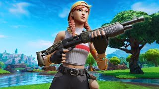 Fortnite Montage - Money in the Grave (by Drake feat. Rick Ross)