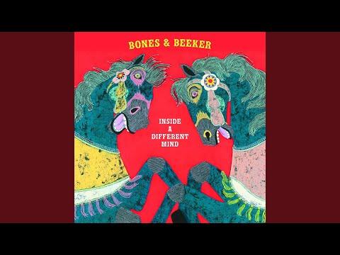 world behind cut chemist remix bones beeker shazam