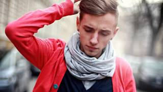 Lexer - Luft und Liebe Official Promo 03/2013