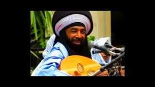 أغنية عثمان بالي ـ الدمعةـ رحمة الله عليه  YouTube