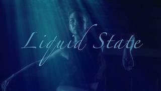 Liquid State Promo FINAL - LV Dance Collective