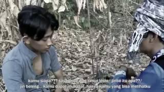 Cerita lucu bugis bone film tanpa judul part 4 www stafaband co - Stafaband