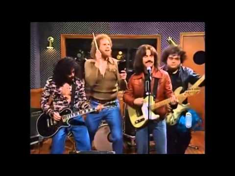 We need more cowbell (Cowbell bootleg)