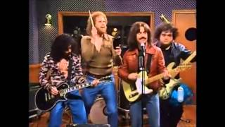 We need more cowbell (Cowbell bootleg) thumbnail