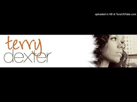 Terry Dexter - Better Than Me