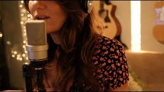 Maren Morris - I Could Use A Love Song - cover by Honey County