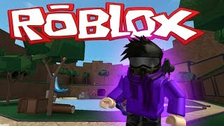 Roblox Funny Moments - Epic Mini-Games, Death Challenges, and Melee Fights!