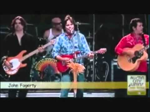 Blue Ridge Mountain Blues The Blue Ridge Rangers John Fogerty Hq 5 1 Studio Youtube