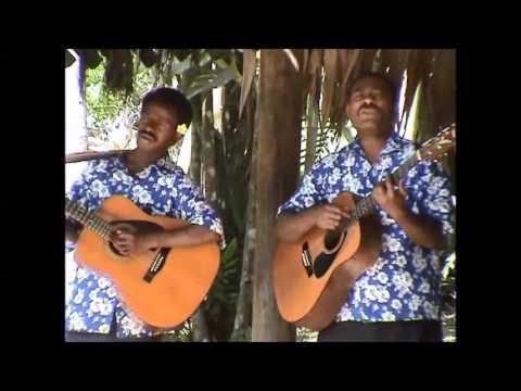 Croisiere 2003 04   Vers les Iles Fiji