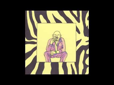 Freddie Gibbs - Robes (Ft. Domo Genesis & Earl Sweatshirt)