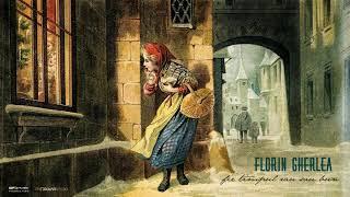 Florin Gherlea - Fie timpul rau sau bun (Colind)