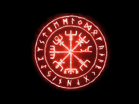 Norse and Viking Symbols and Their Meanings