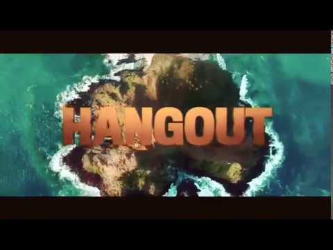 Hangout Full Movie Review
