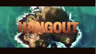 Video Hangout Full Movie Review download MP3, 3GP, MP4, WEBM, AVI, FLV Juli 2018