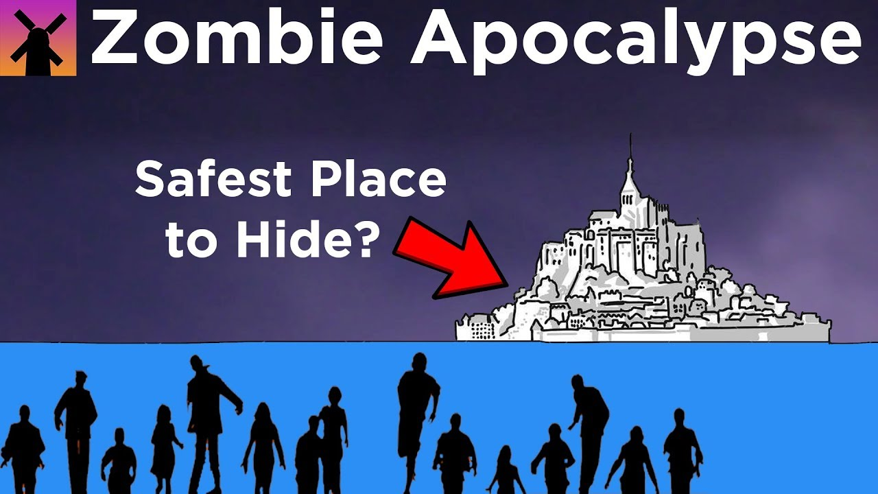 here-is-the-safest-place-to-hide-during-a-zombie-apocalypse