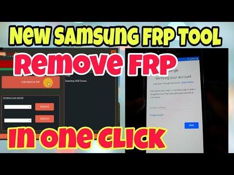 All Samsung Pattern Unlock Without Data Loss Backup Restore Using