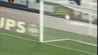 Galatasaray'ın Mallorca (ispanya ) zaferi