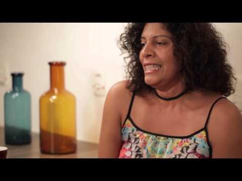 Sanny Alves e Nelson Faria - Dentro de mim mora um anjo