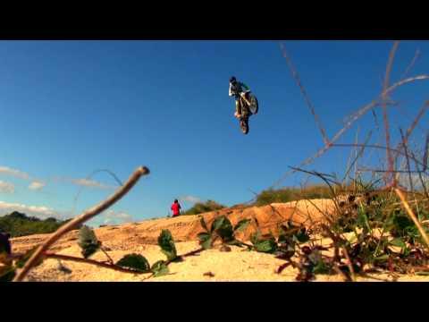 THE BEST CALVERTON MX VIDEO (CTFMX)