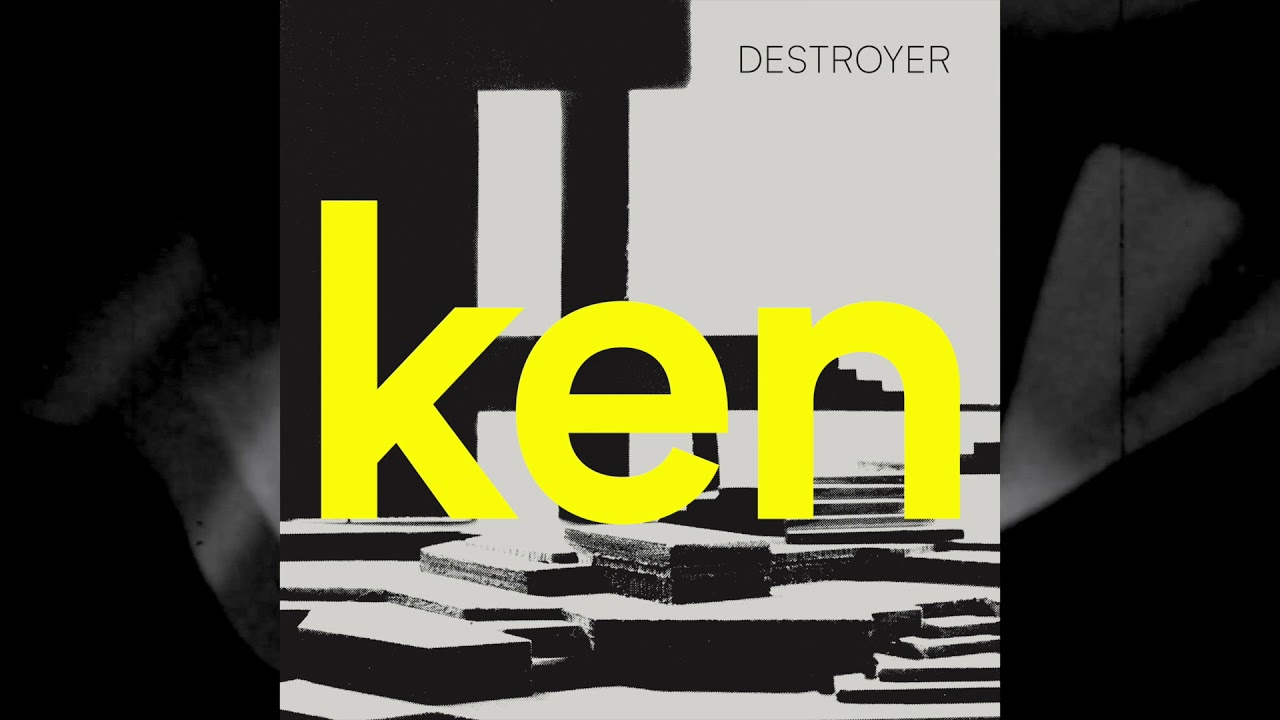 destroyer-cover-from-the-sun-official-audio-destroyervevo
