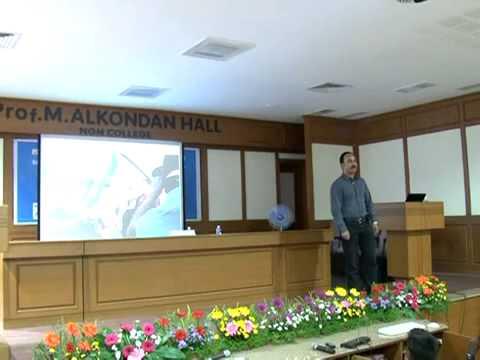 Mr  Rajeeb Roy Director Agriplast Tech India Pvt Ltd, Bangalore