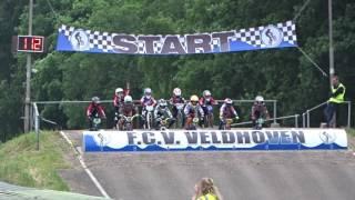 2016 05 29 AK 4 Veldhoven race 13 A finale Boys 7