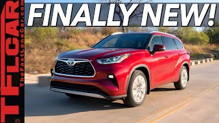 i-drove-the-2020-toyota-highlander-here-s-how-it-stacks-up-against-the-rivals