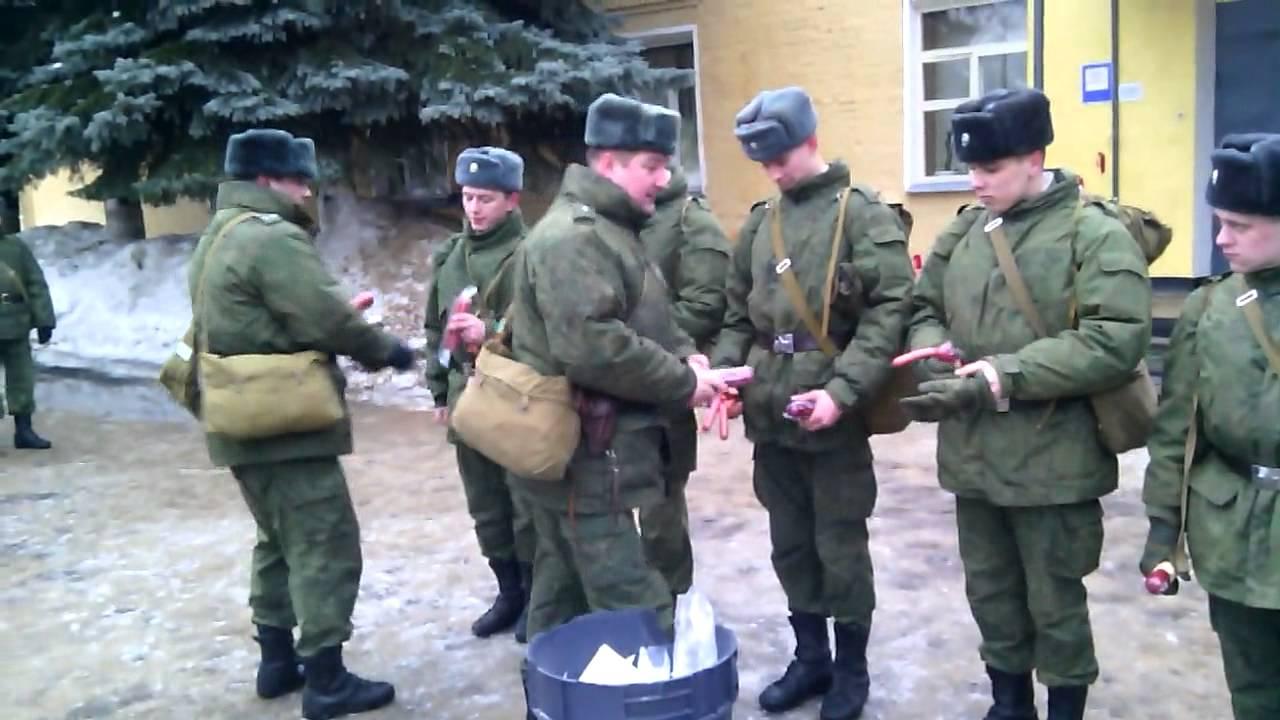 гей мобильное видео унижение армия