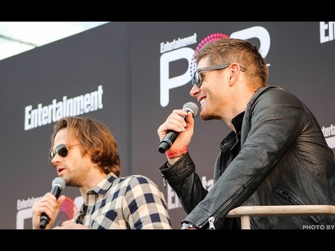 J2 Being Competitive