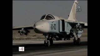 Rússia humilha USA no Mar Negro, Sukoy-24 vs Destroyer