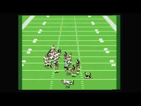 CGRundertow - MADDEN NFL '94 for Sega Genesis Video Game Review thumbnail