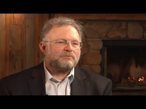 Jerry Greenfield, Ben & Jerry's - The Key Ingredients of Success