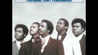 Harold Melvin & The Blue Notes - I Miss You (Album Version)