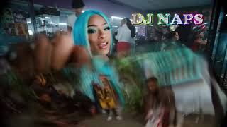 free mp3 songs download - Dj kalonje presents mp3 - Free youtube