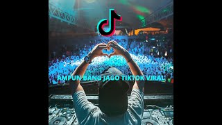 Download lagu Tian Storm x Ever Slkr  DJ AMPUN BANG JAGO 2020  Azay DTM X DJ Rika  BOTTLEG