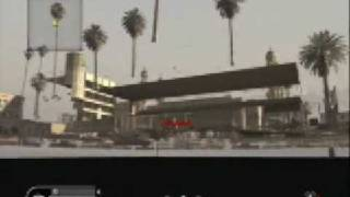 Sidney Samson & Skitzofrenix - Work It [Whit cod4 video]