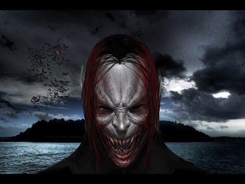 Vampirler Büyük Ada Da Mı? - Osmanlı'da Yaşanan Vampir Olayı